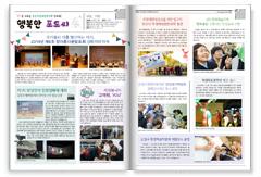 ebook_s.jpg